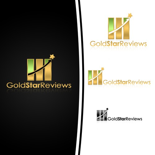 Goldstarreviews