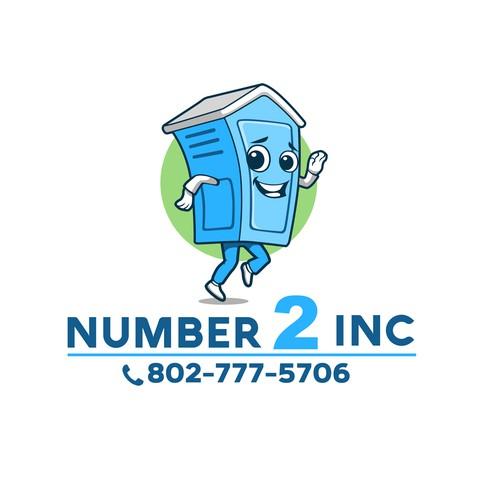 Logo Design Portalet Company