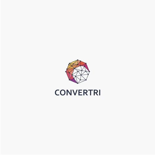 Convertri