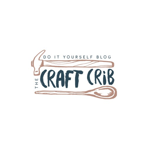 Craft crib