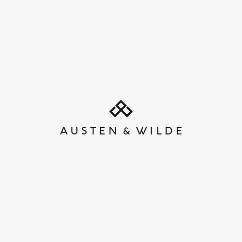 Austen & Wilde