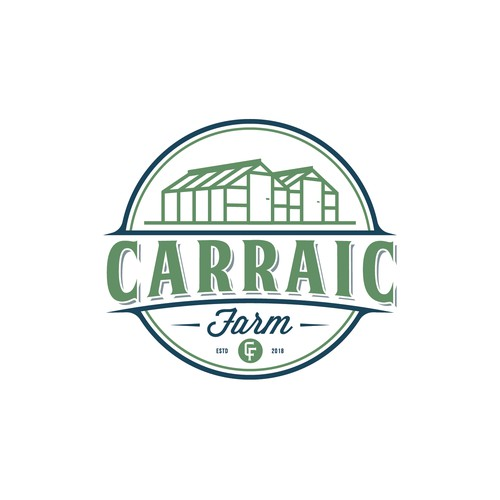 Carraic