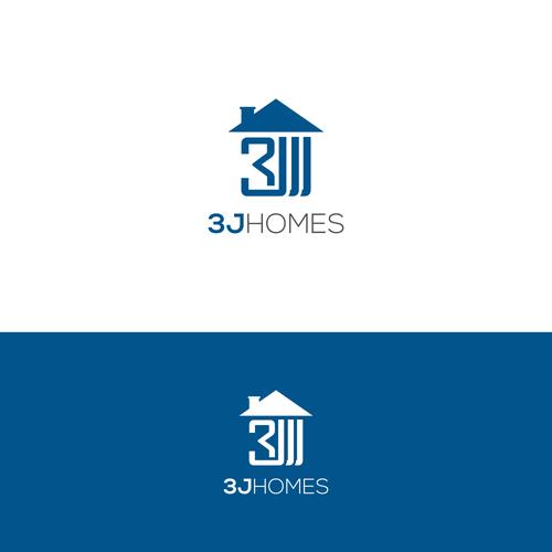 3J Homes