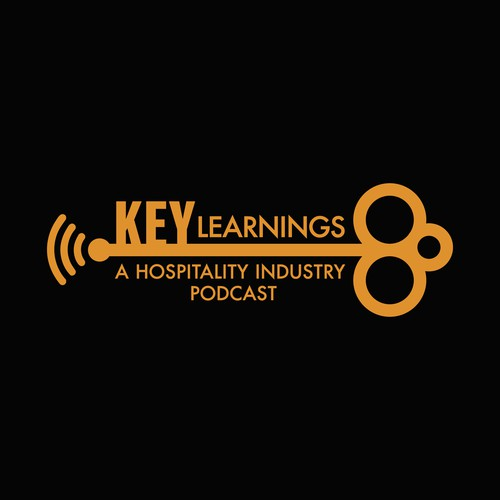 Key Learning Podcast