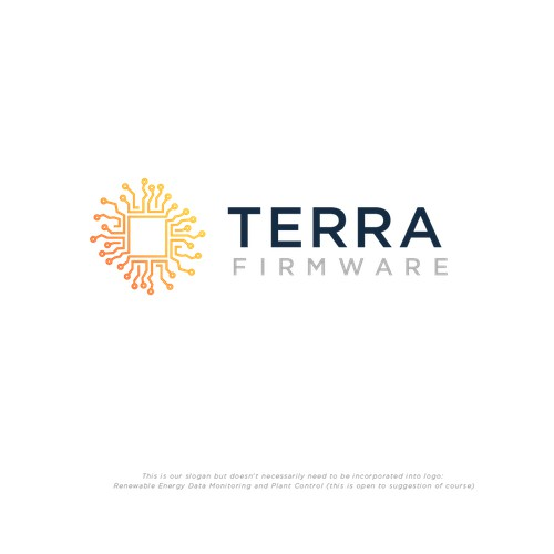 Terra Firmware