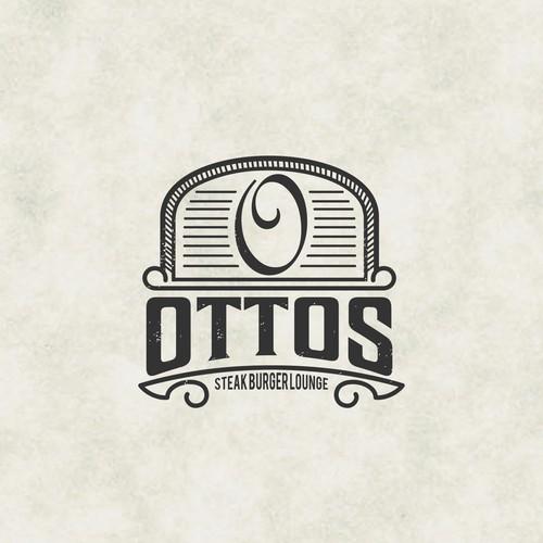 Ottos vintage