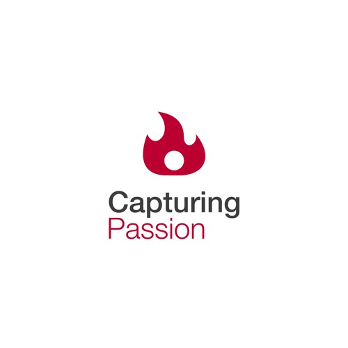 capturing passion