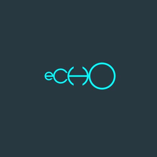 Minimalistic & clean logo design