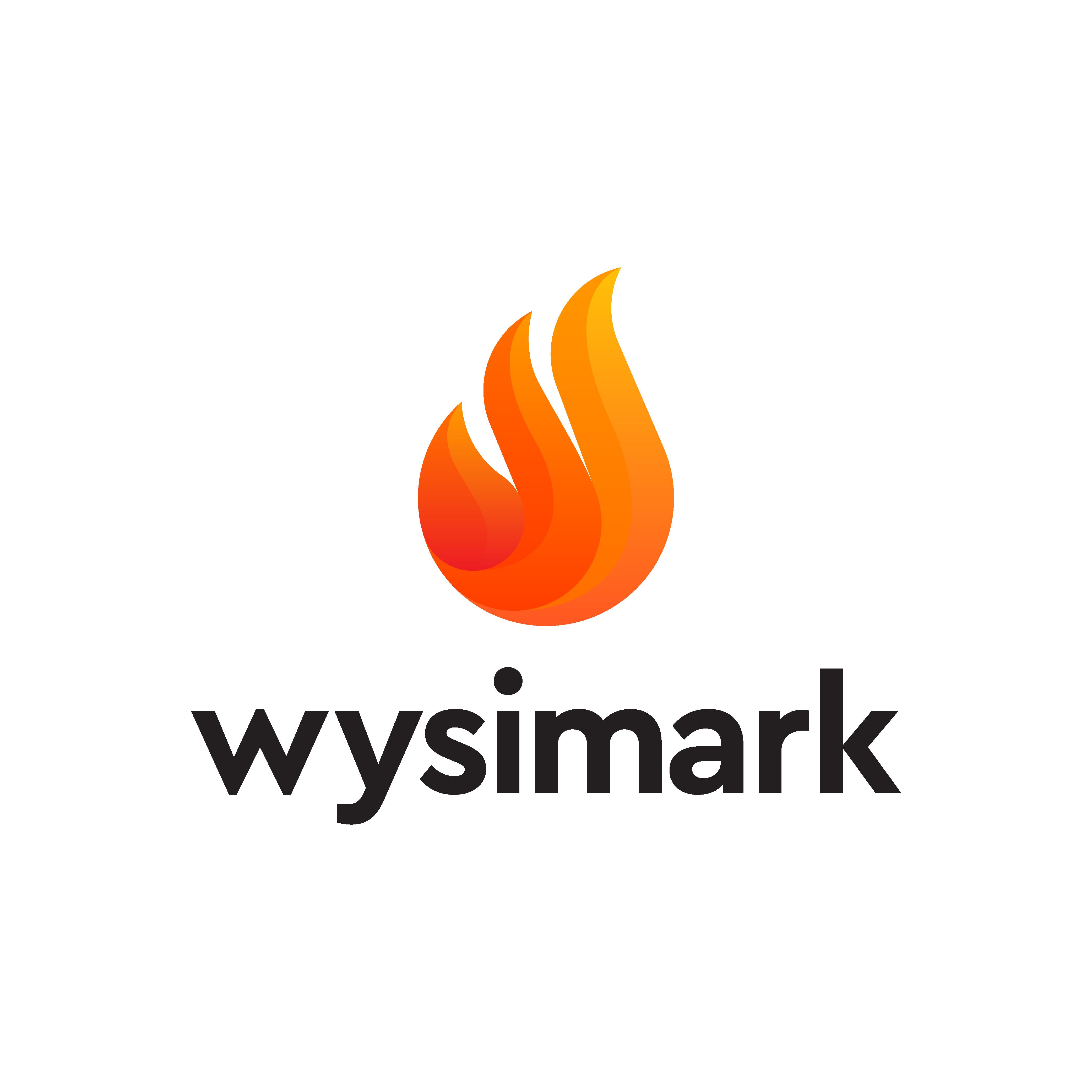 Logo Design & Brand Guide