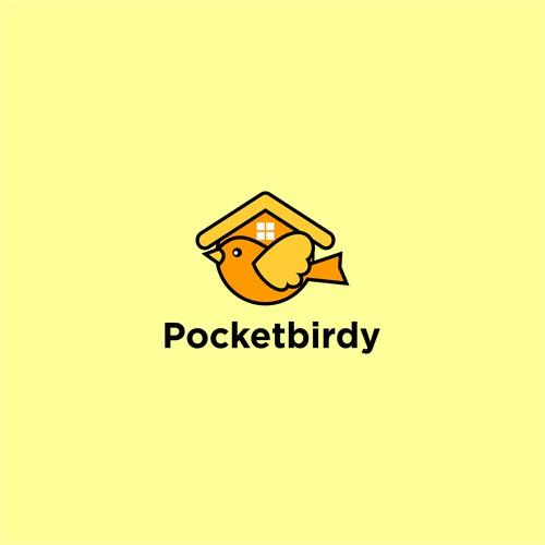 Pocketbirdy