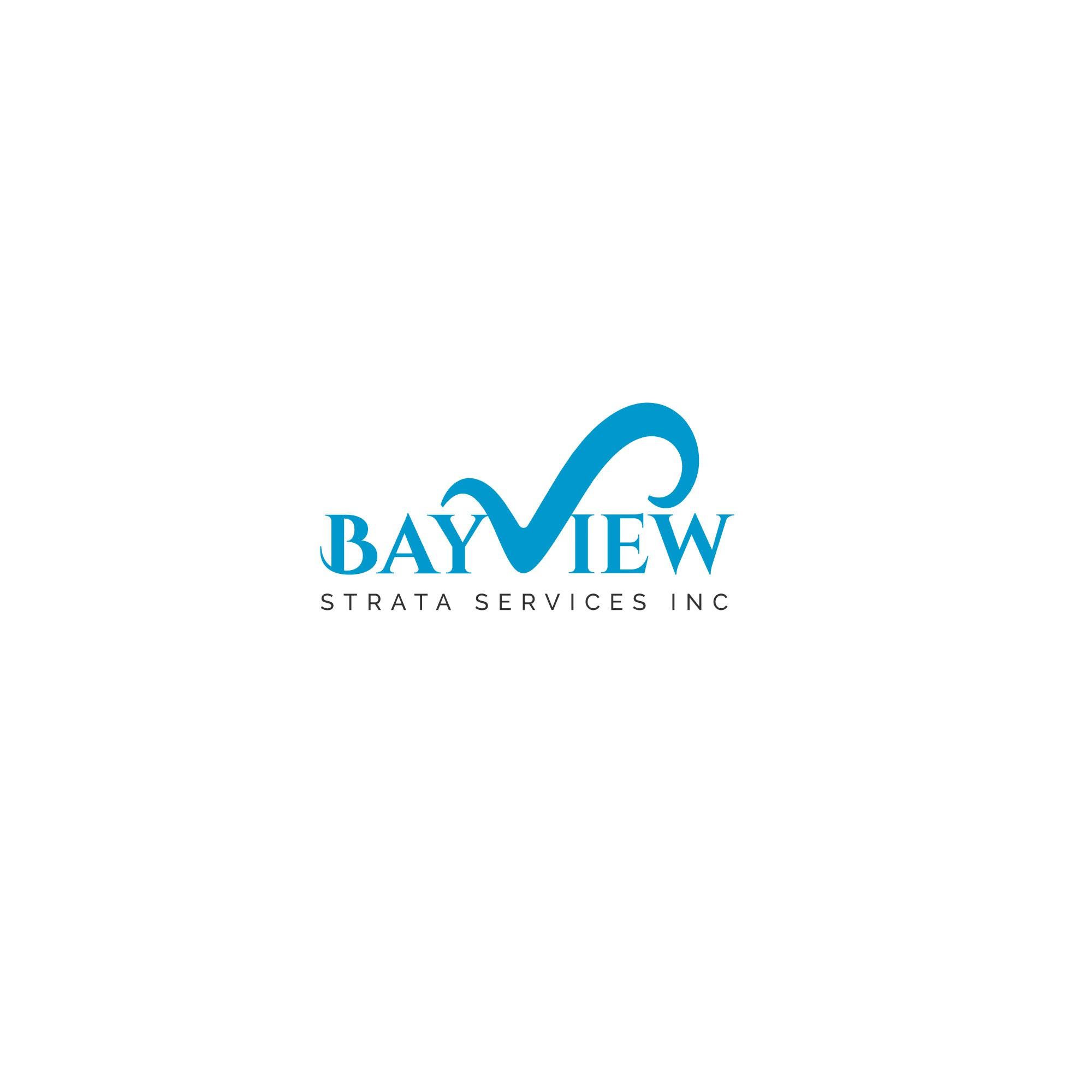 Bayview Strata Services Logo
