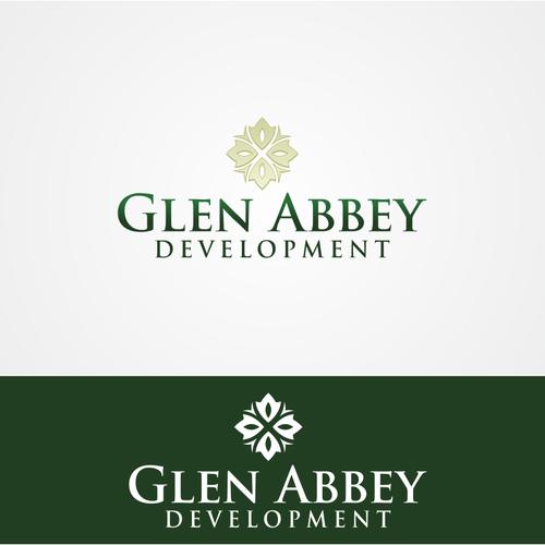 Glen Abbey Development