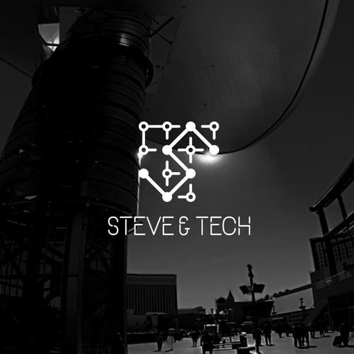 STEVE & TECH