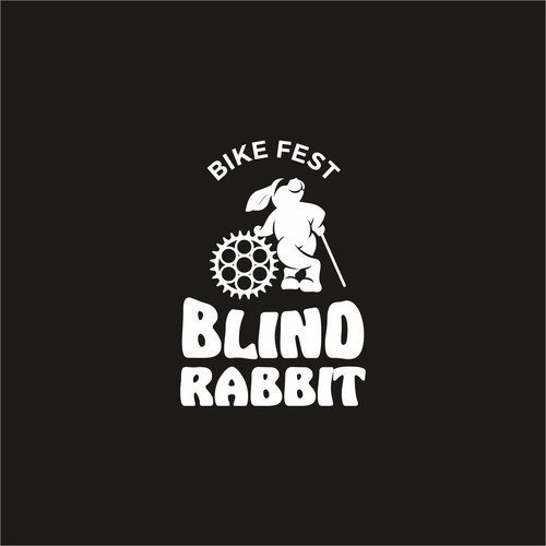 Logo for Bike Fest