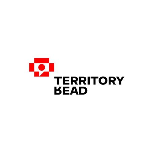 Territory Read