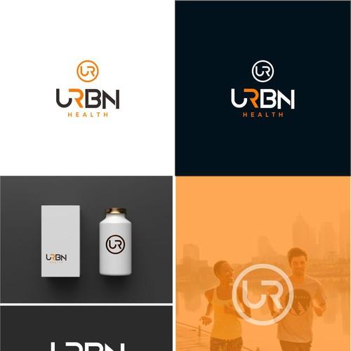 URBN Health