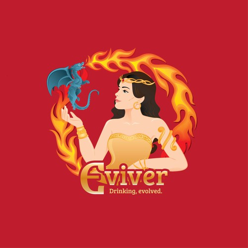 Eviver