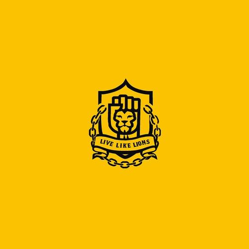 a self explainer logo