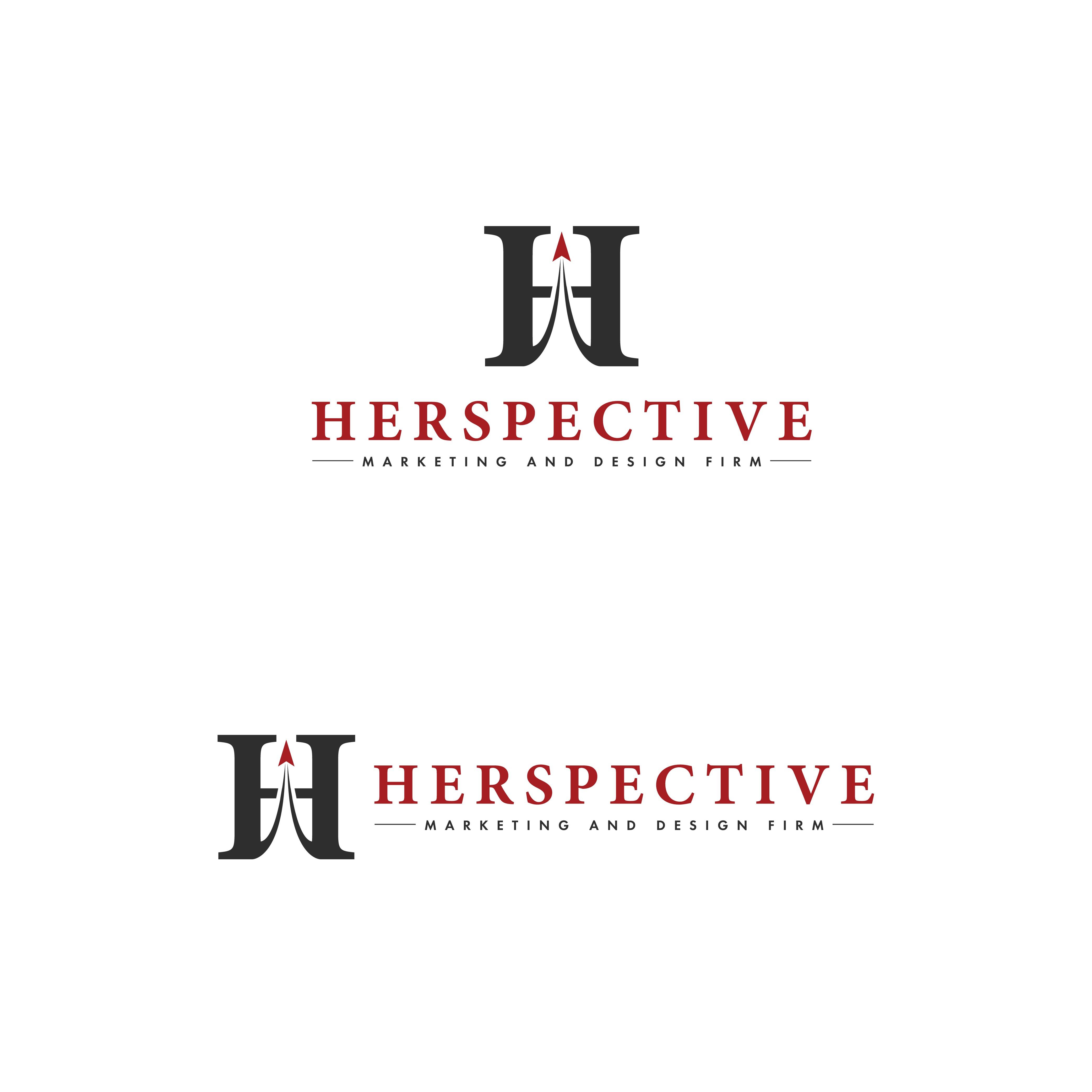 Design a logo for a kick ass marketing firm