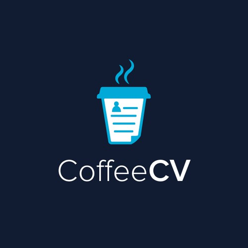 CoffeeCV