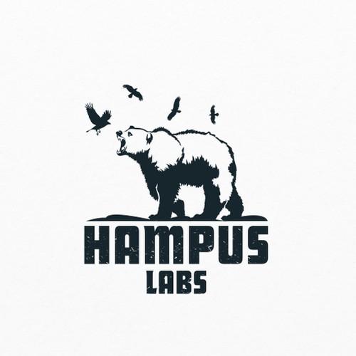 HAMPUS