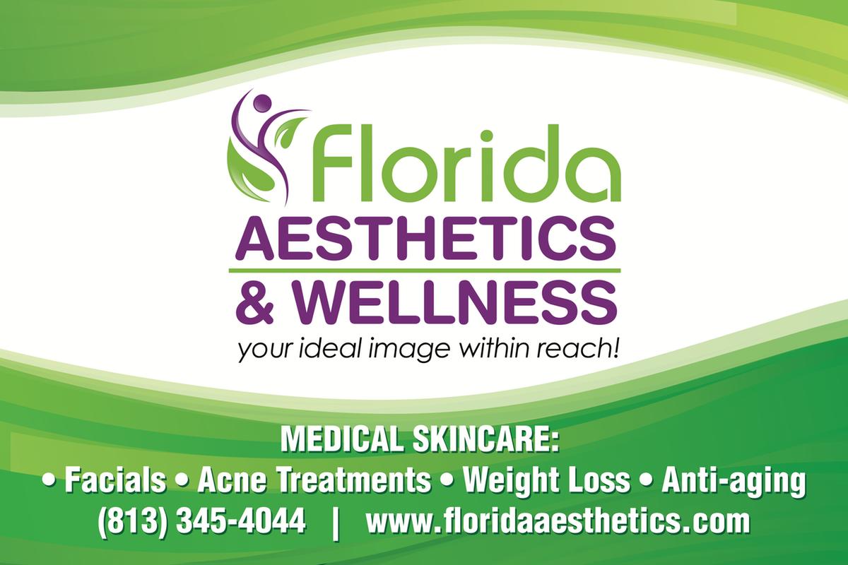 FL Aesthetics Banner