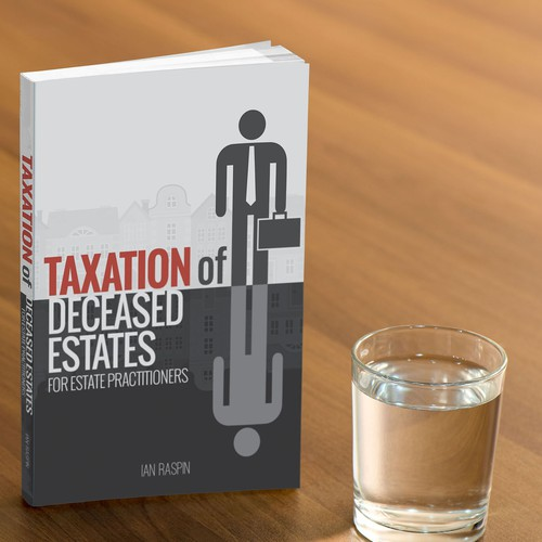 Taxation of Deceased Estates