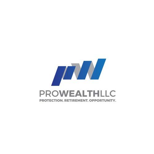 ProWealth LLC