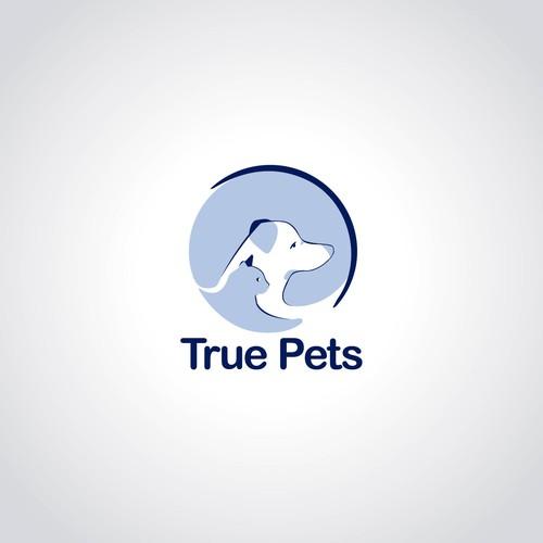 True pets