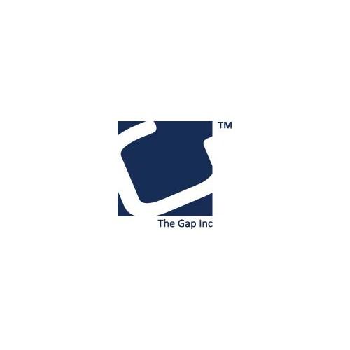 Design a better GAP Logo (Community Project)