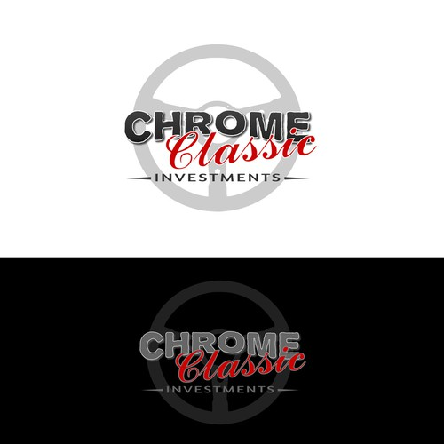 Chrome Classics