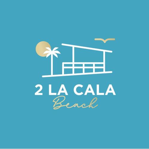 2 La Cala Beach
