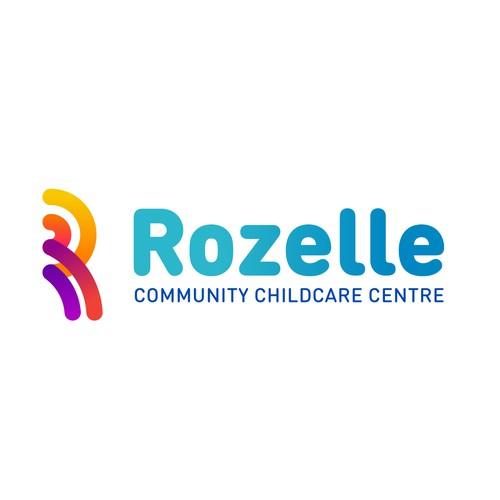 Community Childcare