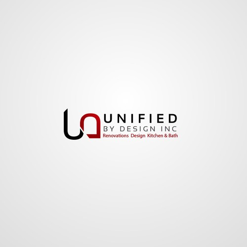 UNIFIED BY DESIGN INC