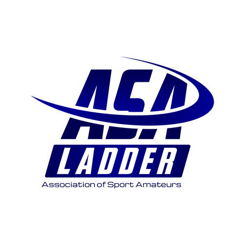 New logo wanted for ASA LADDER