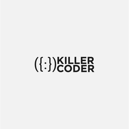 Killer Coder