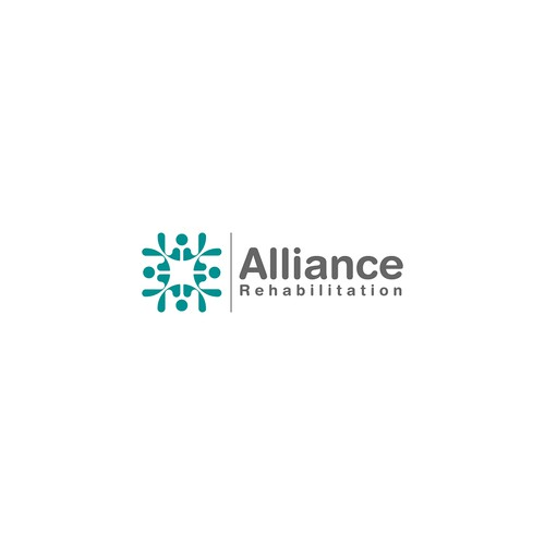 alliance rehabilitation