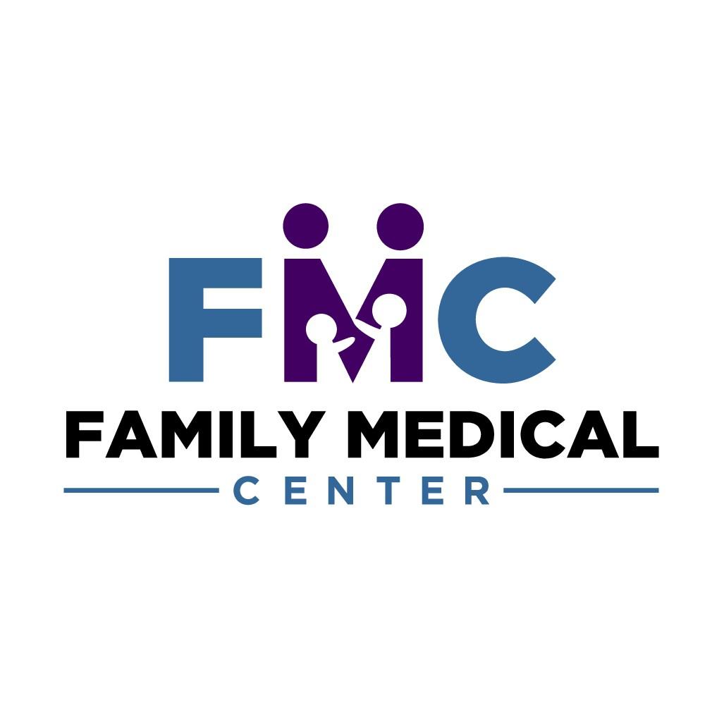 Help modernize Family Medical Practice logo!!! HELP!