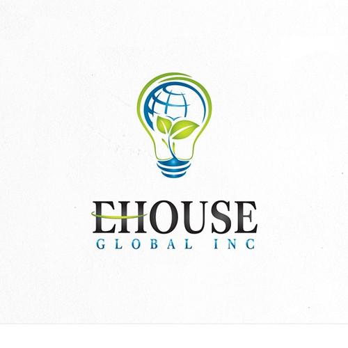 Ehouse Global INC