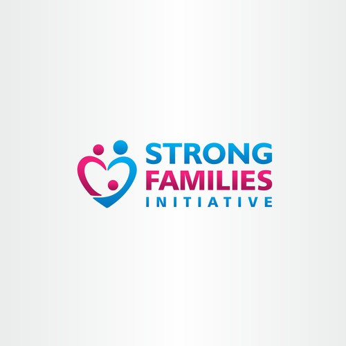 Strong Families Initiative