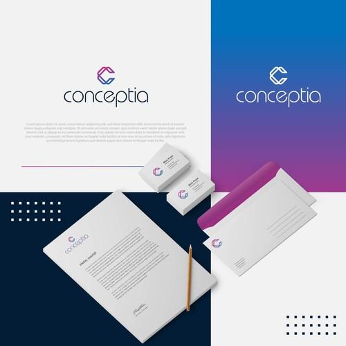 conceptia