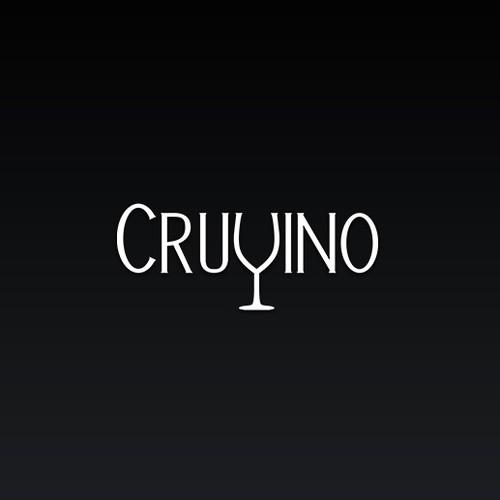 Eye-catching Letter Based Logo