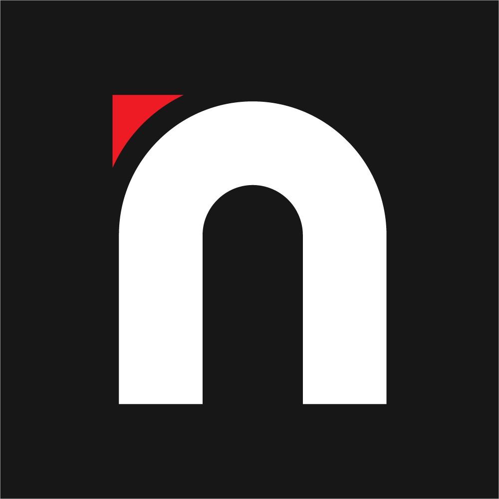 We Need a Logo & Brand Guide Design for Digital Marketing Agency