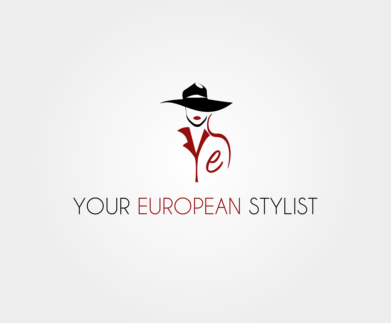 logo for Your European Stylist