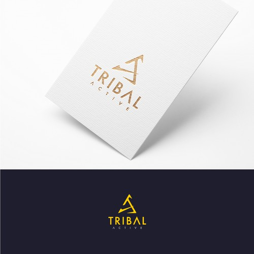 Tribal Active