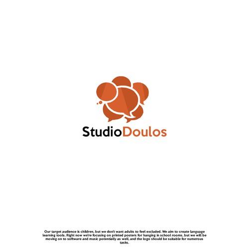 Studio Doulos
