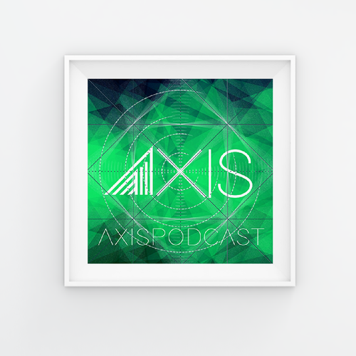 Podcast design