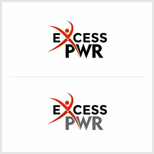 Excess Power Logo