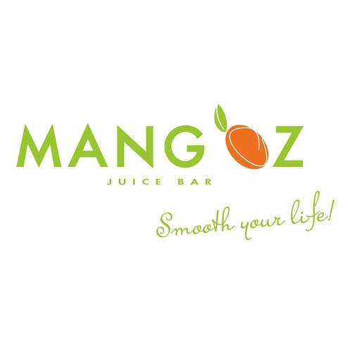 MANGOZ