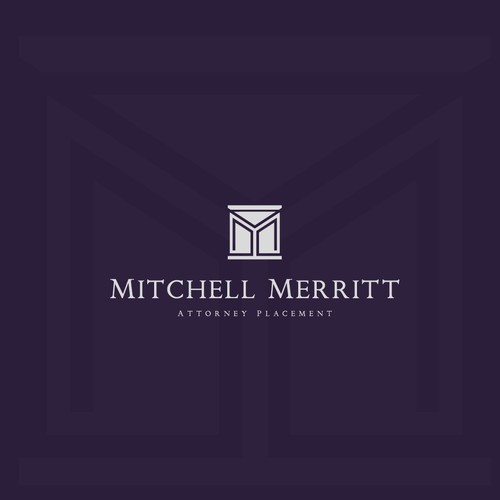 Mitchell Merritt Attorney Placement